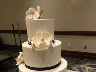 Cake-aholics Bakery 4