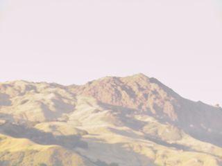 Stepladder Ranch 1
