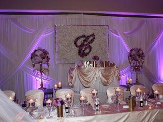 The Cotillion Banquets 4