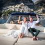 Wedding Celebrant Italy 22