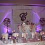 The Cotillion Banquets 11