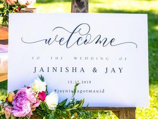 A Maui Wedding Day 5
