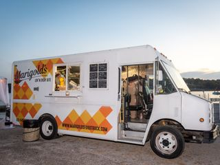 Marigold's Food Truck & Catering 1