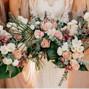 Palm Springs Florist® 22