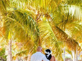 CaribbeanPhoto by PhotoHeaven 2
