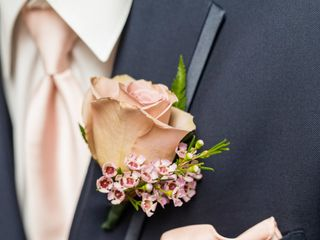 I Do Weddings with Love 3