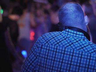 DJ Jason Esquire 1