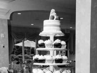 Cakes 5th Avenue 1