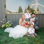 Balsam and Blush Photography 16