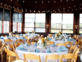 WBG Fine Catering & Event Design 2