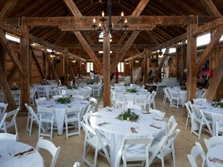 Events at Wild Goose Farm 1