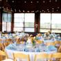 WBG Fine Catering & Event Design 9