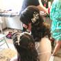 Jana and Co. Makeup and Hair Design 7