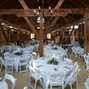 Events at Wild Goose Farm 6