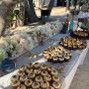 Atlantic Weddings & Events 16