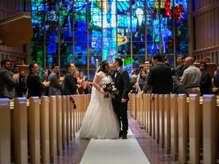 Well Told Weddings Inc 1