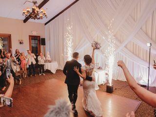 San Clemente Shore by Wedgewood Weddings 4