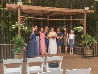 Small Wedding Experts 5