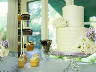 Confections of a Cake 5