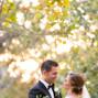 Fallbrook by Wedgewood Weddings 19