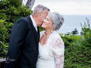 Weddings in Monterey 3