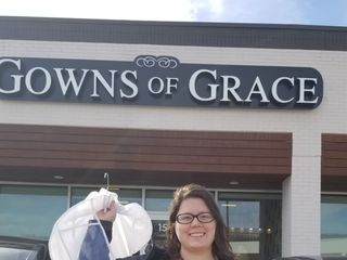 Gowns of Grace 5