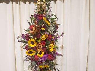 Flowergirls Weddings 2