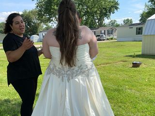 Wedding Officiant Indianapolis 4