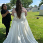 Wedding Officiant Indianapolis 9