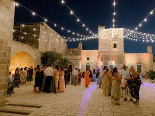 FourNineteen Weddings 4