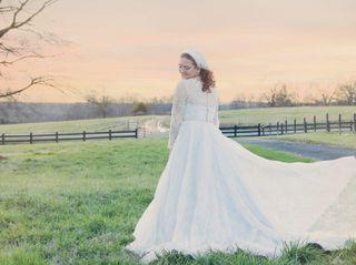 ieie Bridal 4