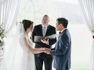 Weddings by  Randy 7