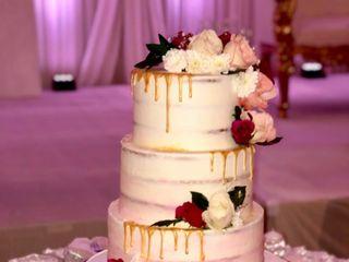 Girl Meets Cake 7