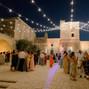 FourNineteen Weddings 9