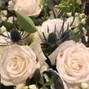 The English Florist 11