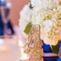 Twinbrook Floral Design 20