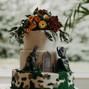 Creative Cakes 9
