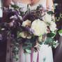 Sweet Talk Floral 10