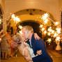 Momentos Weddings and Events Los Cabos 18