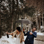 The Greatest Adventure Weddings & Elopements 22