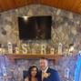 Stroudsmoor Country Inn 10