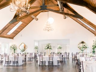Wedding Co. of Williamsburg, LLC. 5