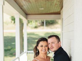 Dellwood Barn Weddings 4