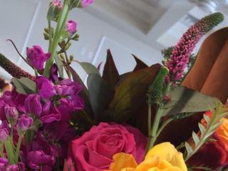 Brunswick Town Florist 5