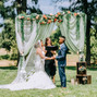 As You Wish Wedding Officiant 10