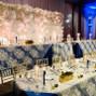 Farah & Nour LLC - Floral & Event Design 9