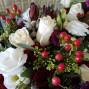 Walden Floral Design 17