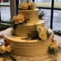 Creative cakes By Donna 8