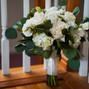 Alisha Simone, Elegant Event Flowers and Decor 8