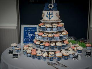 Peace of Cake 4